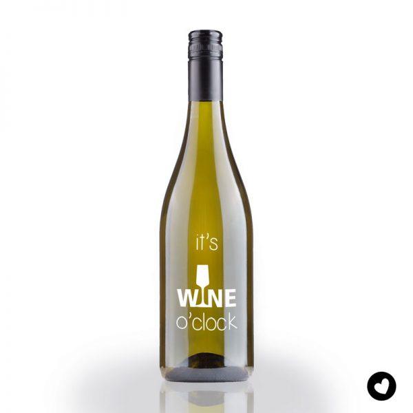 wijn-wit-wine-oclock
