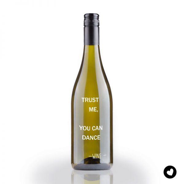 wijn-wittrust-me