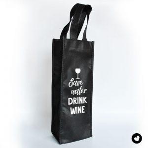 wijntasje-save-water