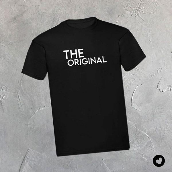 volwassenen-duoshirt-original