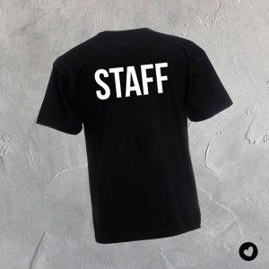 volwassenen-shirt-achterzijde-staff