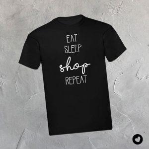 volwassenen-shirt-shop