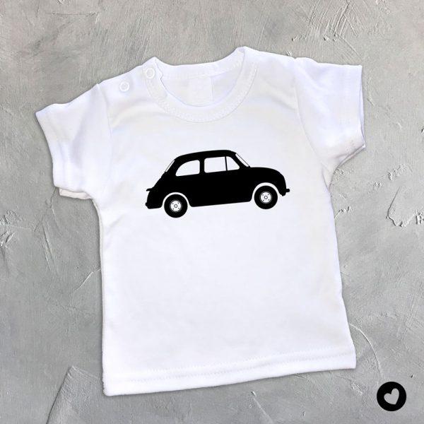 Babyshirt-fiat-wit-015