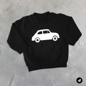 sweater-zwart-fiat500