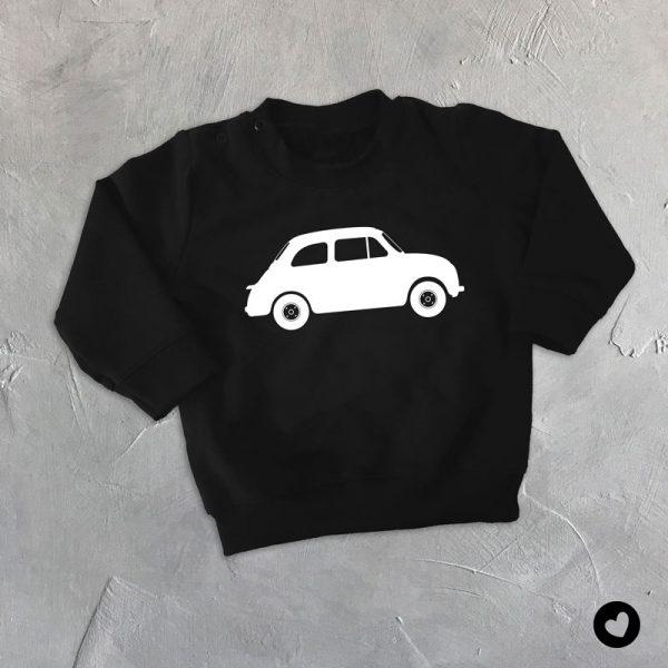 sweater-zwart-fiat500