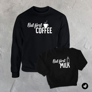 sweaters-duo-coffee