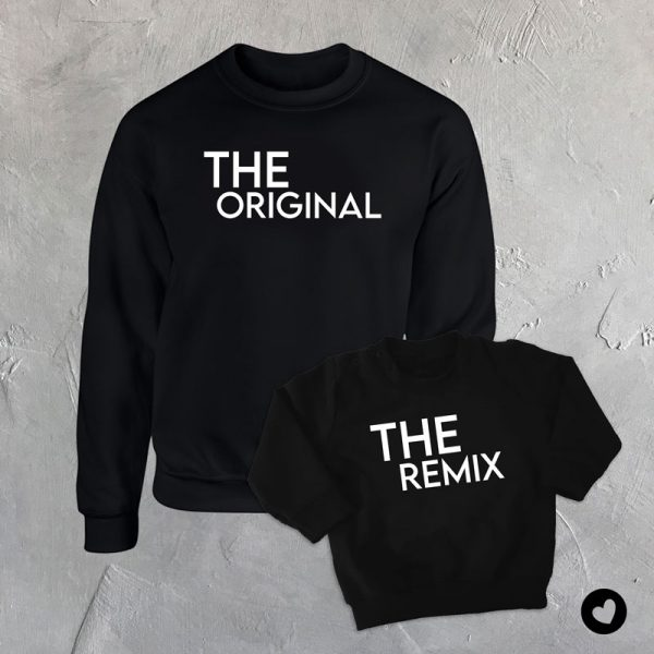 sweaters-duo-remix