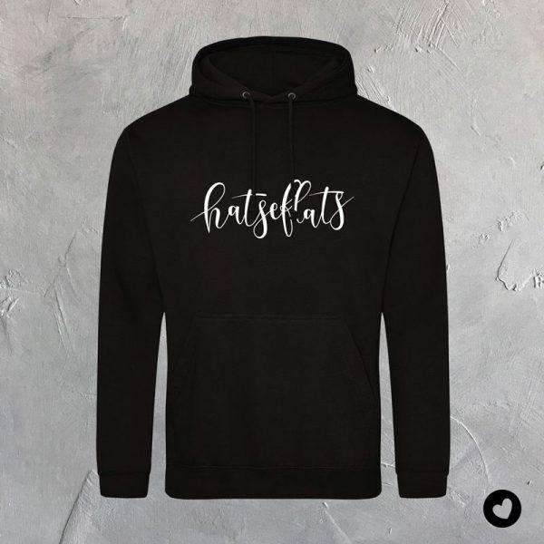 volwassenen-hoodie-hatseflats