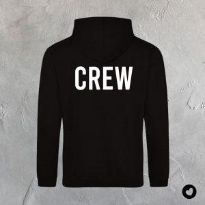volwassenen-hoodie-CREW