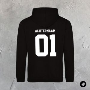 volwassenen-hoodie-DUO-achternaam