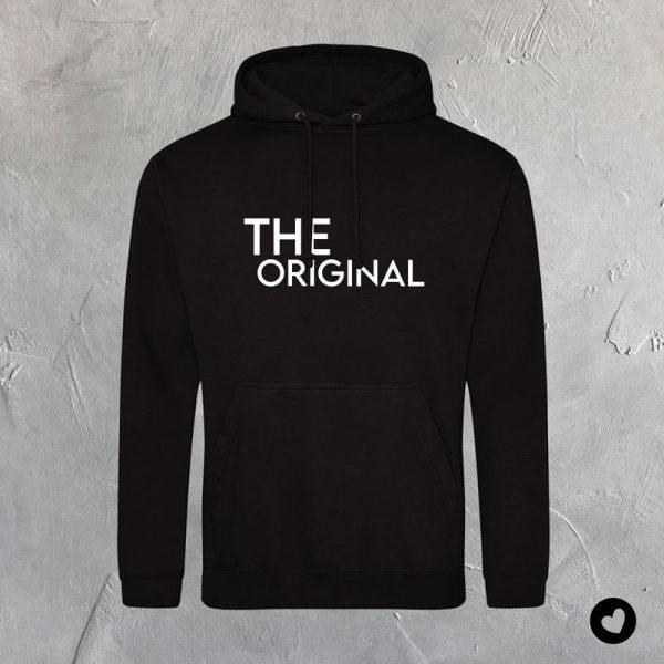 volwassenen-hoodie-DUO-original