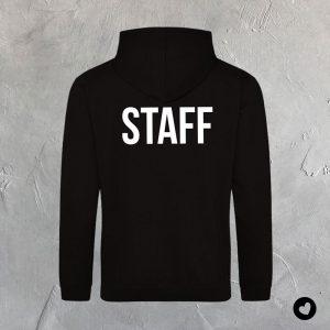 volwassenen-hoodie-STAFF