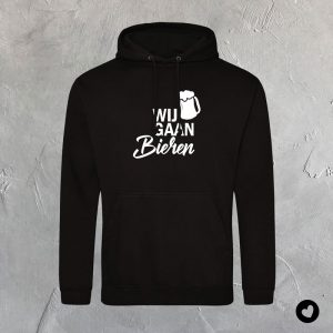 volwassenen-hoodie-bieren