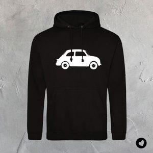 volwassenen-hoodie-fiat