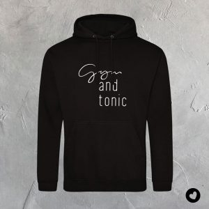 volwassenen-hoodie-gym-tonic