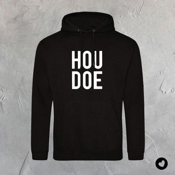 volwassenen-hoodie-houdoe