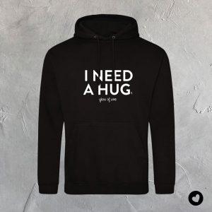 volwassenen-hoodie-hug-wine