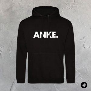 volwassenen-hoodie-naam