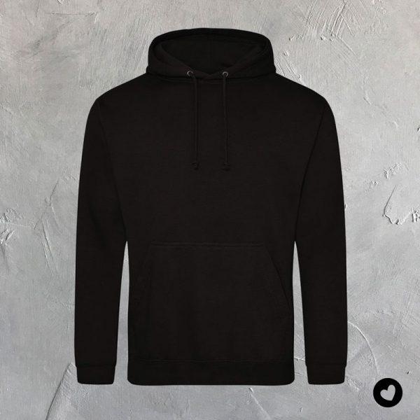 volwassenen-hoodie-voorzijde-blanco