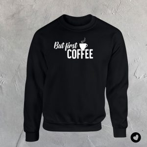 volwassenen-sweater-duo-coffee