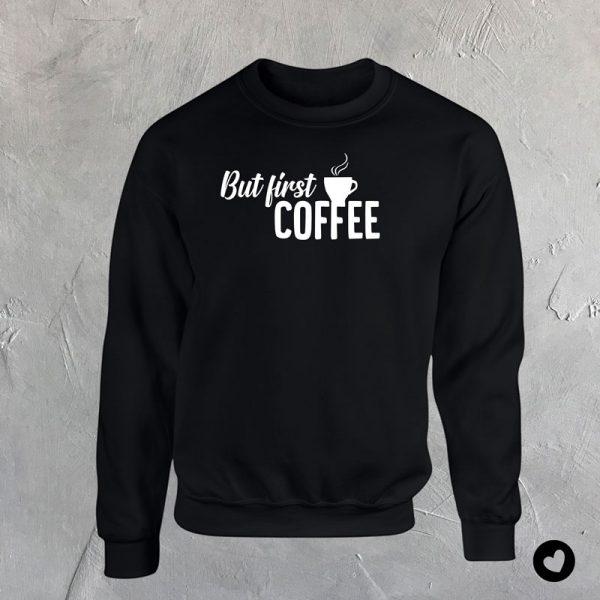 volwassenen-sweater-duo-coffee