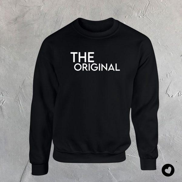 volwassenen-sweater-duo-original