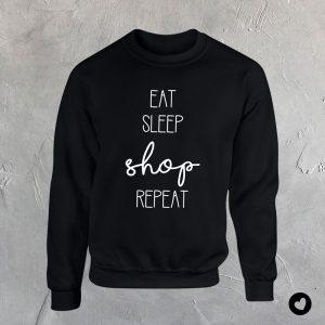 volwassenen-sweater-eat-shop