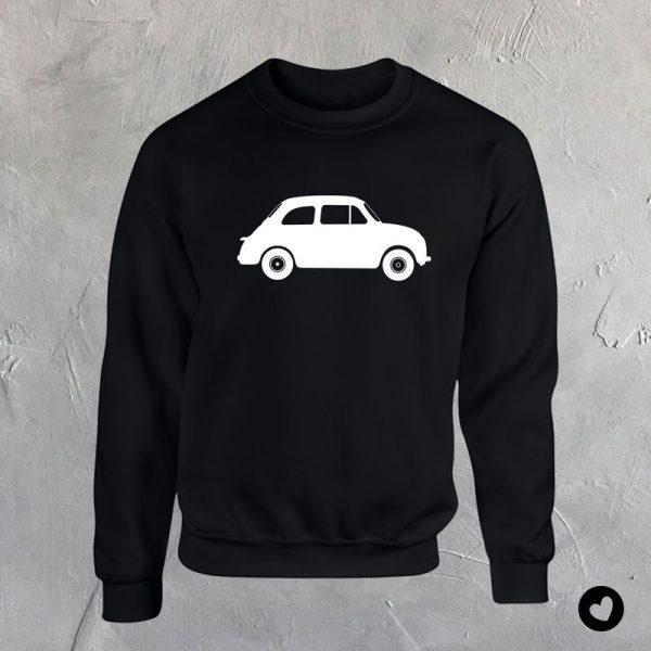volwassenen-sweater-fiat