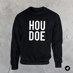 volwassenen-sweater-houdoe
