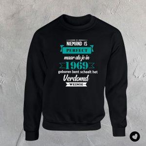volwassenen-sweater-jaartal