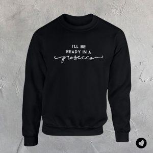 volwassenen-sweater-prosecco
