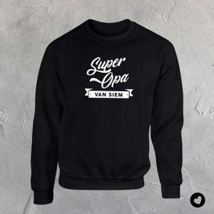volwassenen-sweater-super-opa