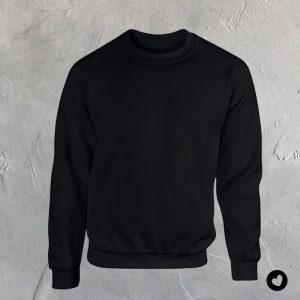 volwassenen-sweater-voorzijde-blanco