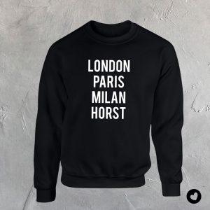volwassenen-sweater-wereldsteden-horst