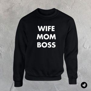 volwavolwassenen-sweater-wife-mom-bossssenen-sweater-wife-mom-boss
