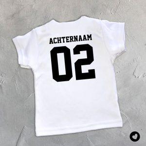 Babyshirt-wit-duo-achternaam