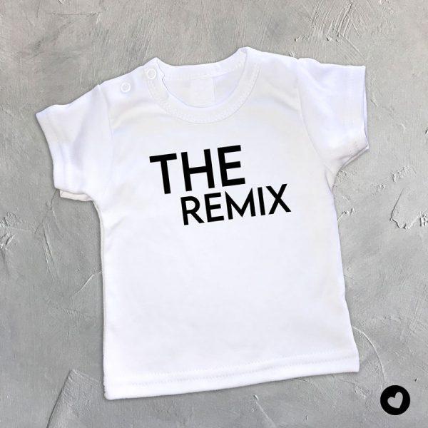 Babyshirt-wit-duo-remix