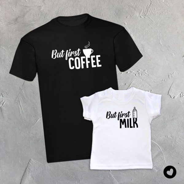 DUO-SHIRTS-COFFEE
