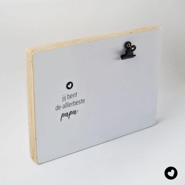 clipboard-allerbeste-2