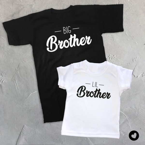 kids-shirt-duo-brothers-sisters