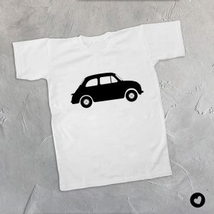 kids-shirt-wit-fiat