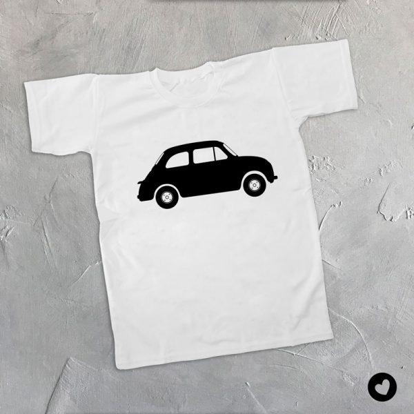 kids-shirt-wit-fiat