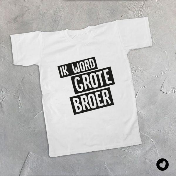 kids-shirt-wit-grote-broer2