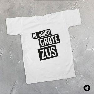 kids-shirt-wit-grote-zus2