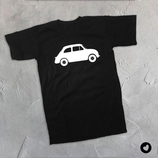 kids-shirt-zwart-fiat
