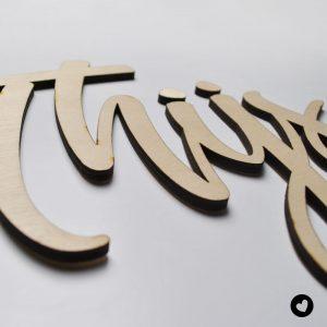 houten-naam-4