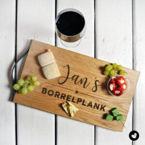 borrelplank-naam-2