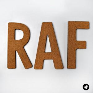 letters-kurk