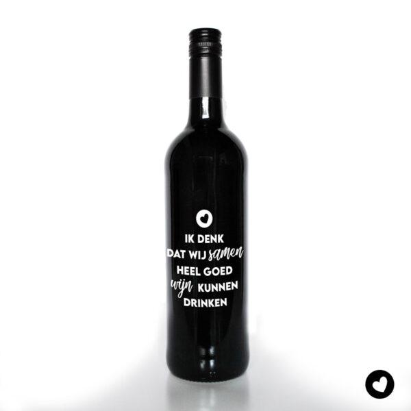 wijn-rood-samen-drinken