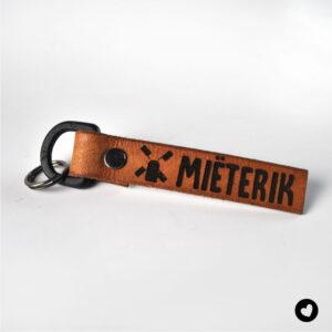 sleutelhanger-meterik